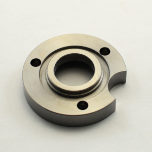 Hot sale Chinese  Turning and Milling Parts high grade customized high precision stainless steel cnc machining parts