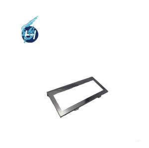 Costomized высокой точности механического оборудования частей горячая распродажа высокое качество чпу