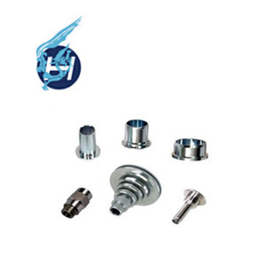 High quality mass OEM screw spike parts widely used customized aotomobile and equipment  parts