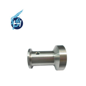 Mass customized machining parts widely used  aotomobile and other equipments'  parts