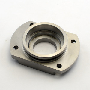 Precision mechanical parts customized processing service  Precision machinery parts processing