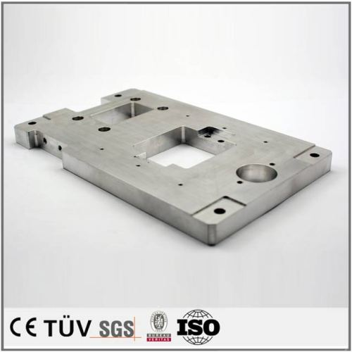 Dalian Hongsheng Precision Machinery Hersteller von Teilen