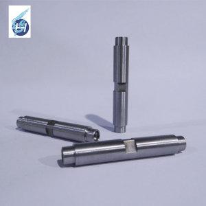 best price aluminium alloy aluminium accessories customized cnc machining aluminum parts