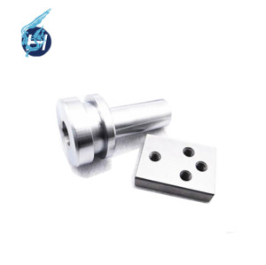 China manufacture high demand cnc machining parts processing service