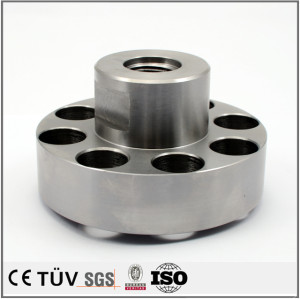 Dalian lathe machining high precision parts   precision equipment parts  high precision cutting parts