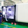 Unser Unternehmen hat kürzlich die mechanische Ausrüstung DMG CTX gamma 2000 TC erworben