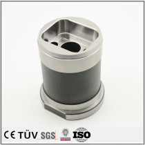 Batch ball grinding carbon steel alloy steel wear-resistent parts construction machinery die steel parts