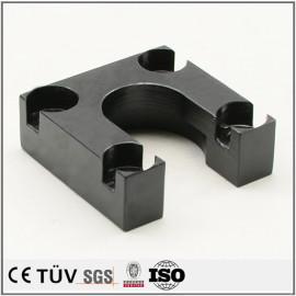 Profesional de tratamiento de superficies Partes de Garantía de calidad del fabricante