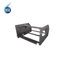 Accessoires de soudage personnalisés en acier inoxydable de haute qualité Accessoires de soudage tig