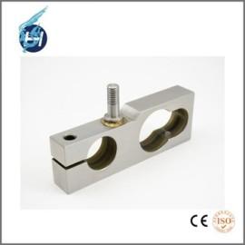Servicio de mecanizado de piezas de soldadura de diversos soportes de soldadura de alta calidad