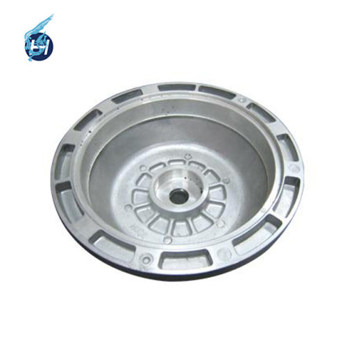 OEM professionelle maschinenlieferant cnc präzisionsgefräst aluminium gussteil maßgeschneiderte aluminiumprodukte