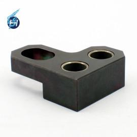 bestbewertetes Produkt PVC-Rohr ABS-Kunststoffteile Kundenspezifische nichtmetallische Teile