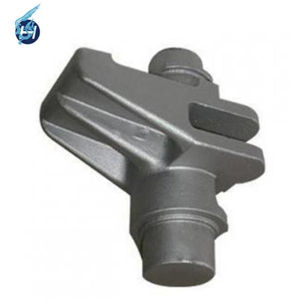 Fabricación confiable de China piezas de fundición a presión piezas de fundición de inversión piezas de fundición de automóviles