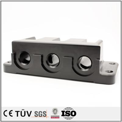 Preiswerte ABS-Spritzgussteile aus Kunststoff Kunststoffteile Service Herstellung Kunststoffteile Service Herstellung