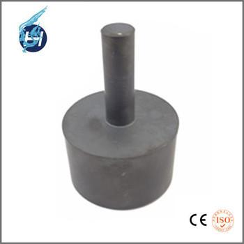 Hochwertige Präzisionsguss-Edelstahlteile nach Kundenwunsch CNC-Bearbeitung mit Wachsausschmelzverfahren