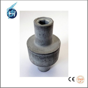 Custom high quality precision casting stainless steel parts lost wax casting CNC machining services
