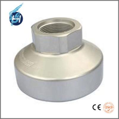Günstigen preis benutzerdefinierte preis aluminium druckguss teile eisen gussteile bearbeitung gussteile