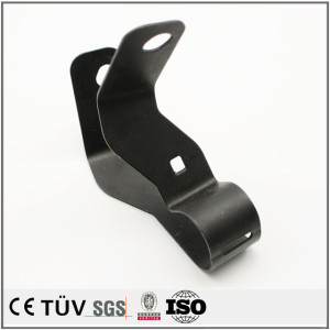 High quality low price sheet metal clamps stamping and punching parts sheet metal clamps stamping