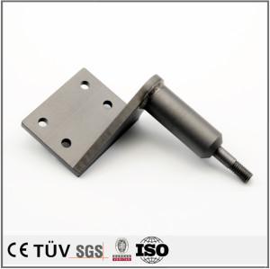 钢SS400Q235材质的磷酸盐处理,加工中心铣削加工