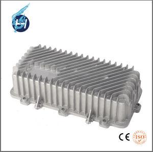 FC250精密鋳造、圧力鋳造、鋳造完成機械旋盤仕上げ、自動車用精密鋳造部品