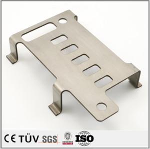 板金溶接、材質アルミ、鉄、ステンレス、工芸曲,切、精密板金