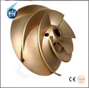 砂鋳、SS400,S45C,SUS303,SUS316,亜鉛など材料、塗装した鋳造物、NC旋盤加工
