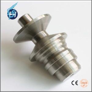 整体圧鋳の方法を使い,伝統の工芸と先進的な技術を結合し,観賞性と実用性全部がある中国製造の鋳造部品