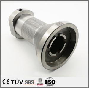高端产品Q235碳素结构钢材高品质加工各种轴承,汽车零部机工