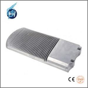 大連高精密機械メーカー製造鋳造部品,SS440,材料ショットブラスト処理,金属鋳物.