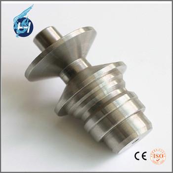 各種類材料の鋳造製品 ステンレスの鋳物 先進的な設備ショットブラスト表面鋳造 SS440材料鋳造
