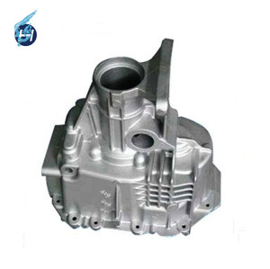 High quality customized casting steel 304 parts with casting investment with perfect price