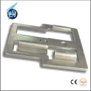 Dalian hongsheng provide high quality gravity casting service machining parts