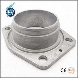 鋳鉄ボラード/コンテナコーナ材質、金型、溶融炉、エアポンプ加工設備。