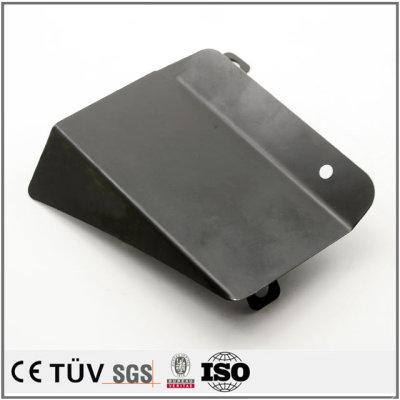 OEM sheet metal stamping fabrication processing parts