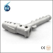 High quality gravity casting machining parts