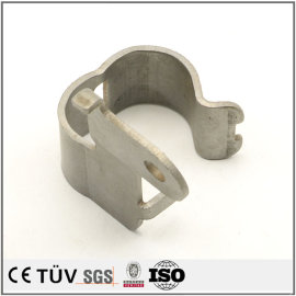 板金製品加工、半導体機械、金型、工作機械部品加工。