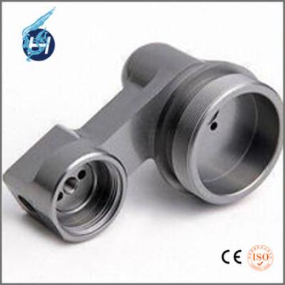 鉄材注湯カッティング鋳造部品、パンチングマシン、熱成形機。