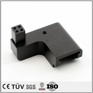 High precision nylon tube abs brake system parts abs auto parts from professional manufacturer