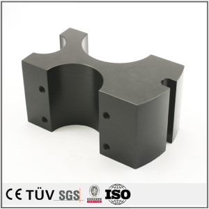 top rated product pvc pipe abs plastic parts customized nonmetallic parts
