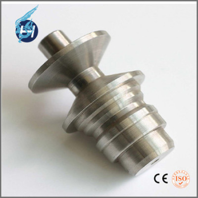 Famous customized pressure casting fabrication service machining parts