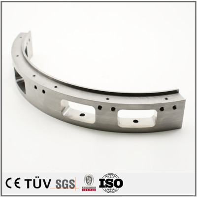 S50C,ステンレス類、鉄類,ワイヤーカット、フライス盤による切削加工、金属加工.