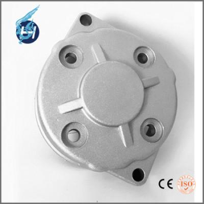 ダイカストマシン、金型、溶融炉、エアポンプ、スプレー機設備鋳造。