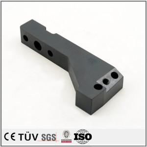 窒化処理 大連鴻昇機械  CNC金属加工服務