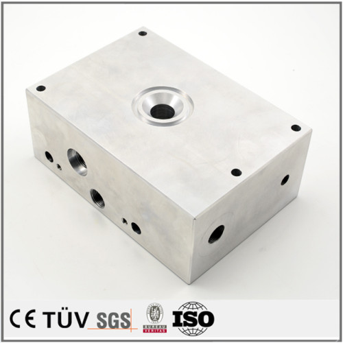高精密部品/電機用焼入れ部品/アルミ部品/高精密電機用バフ部品