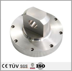 円筒、内面、平面研削加工、単品から量産品まで対応、多様な材質にも対応