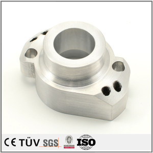 設備部品/精密機械部品/精密部品/大連高品質金属加工部品/光学機械部品