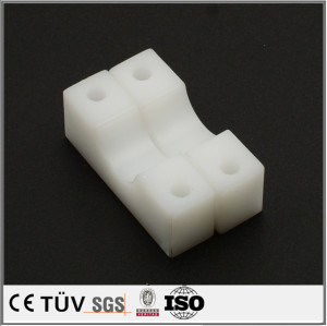 溶接精密部品  高品質DMG加工品質製品  旋盤加工精密部品