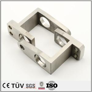 精密旋盤加工部品  電機用精密ワイヤー加工部品  旋盤加工精密機械部品