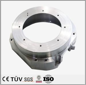大連DMG高精密製品 電機用高精密SUS440焼入れ部品 超精密金型部品の製造 販売の株式会社 エム エスファクトリー