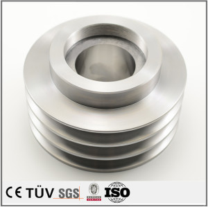 Stainless steel SUS304 processing, metal processing parts